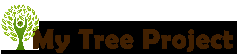 My Tree Project